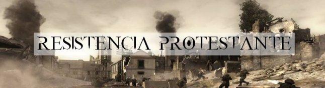resistencia-protestante1
