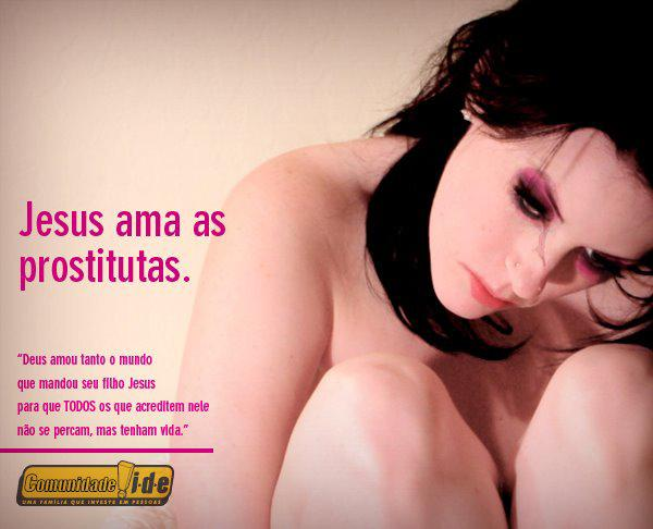 http://obrarestauracao.files.wordpress.com/2009/01/prostituta.jpg