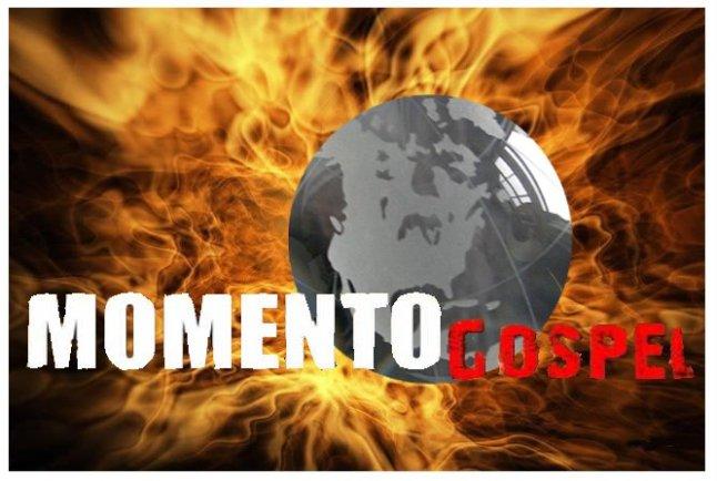 momento_gospel
