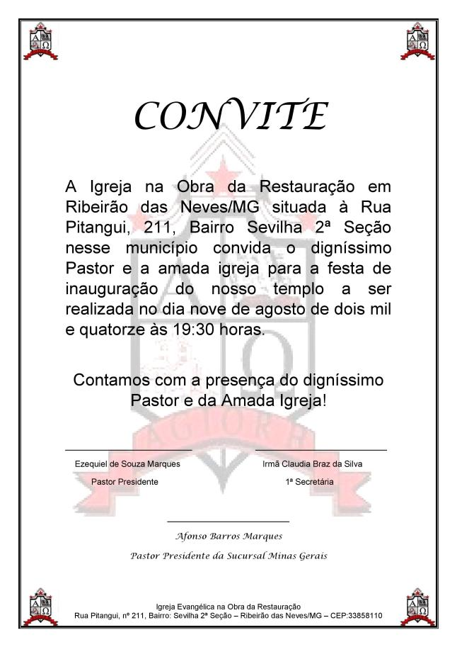 Convite Inauguração-page-001